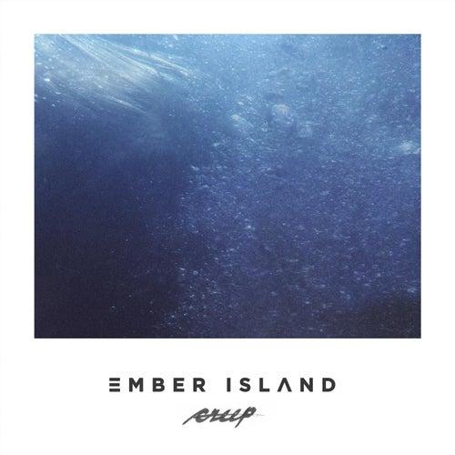 Creep de Ember Island