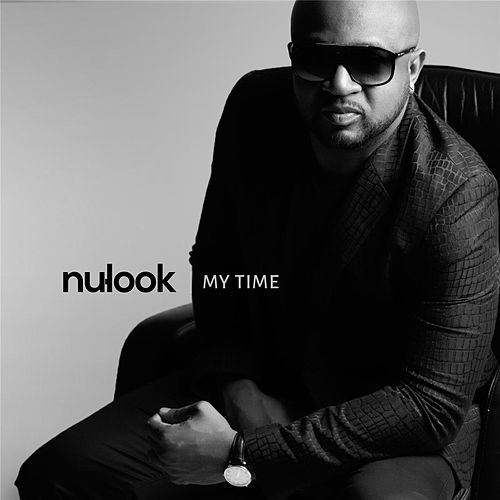My Time de Nu-Look
