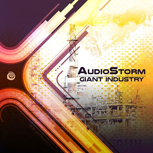 Giant Industry by AudioStorm