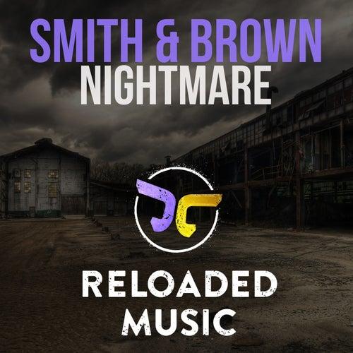 Nightmare von Smith