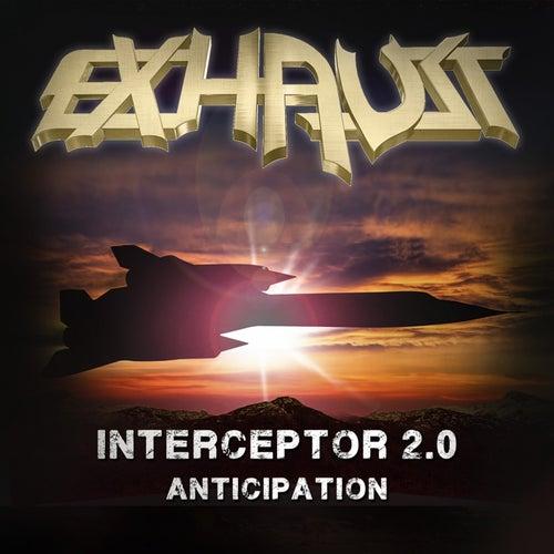 Interceptor 2.0 von Exhaust