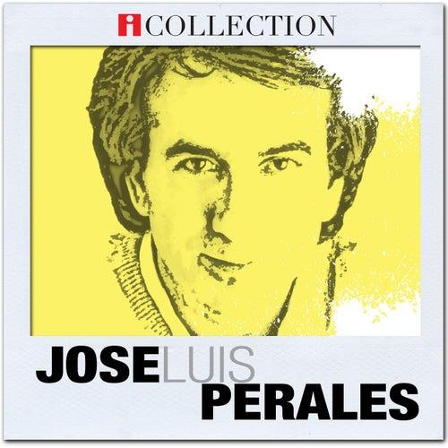 Quisiera Decir Tu Nombre De Jose Luis Perales Napster