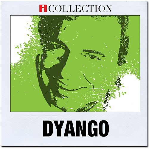 iCollection de Dyango