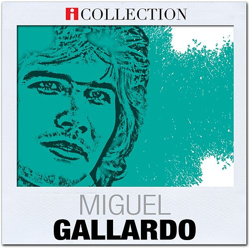 iCollection de Miguel Gallardo