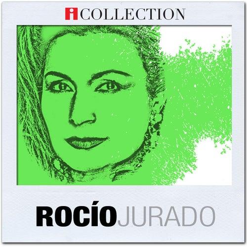 iCollection by Rocio Jurado