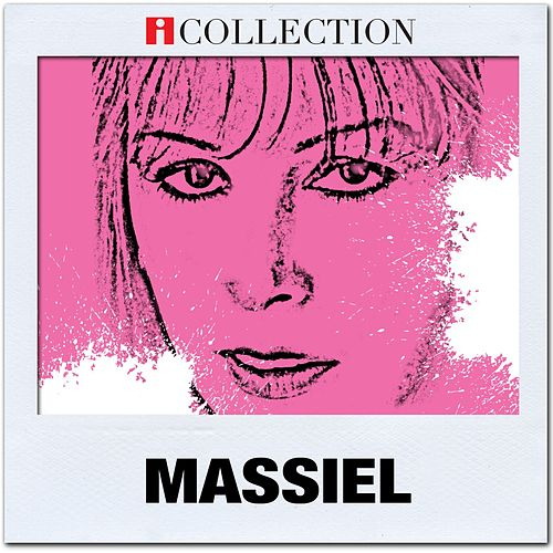 iCollection de Massiel