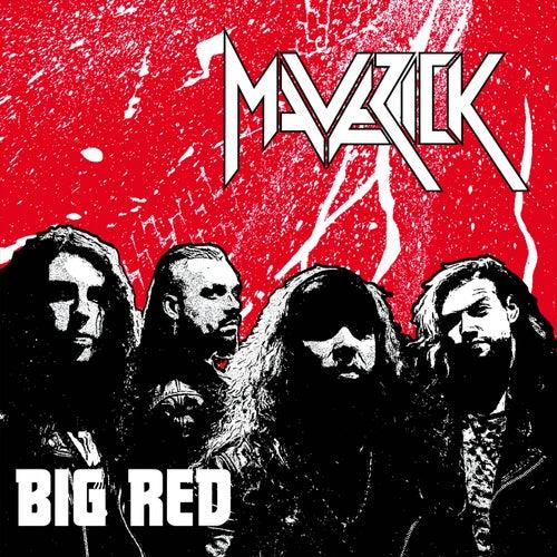 Big Red von Maverick