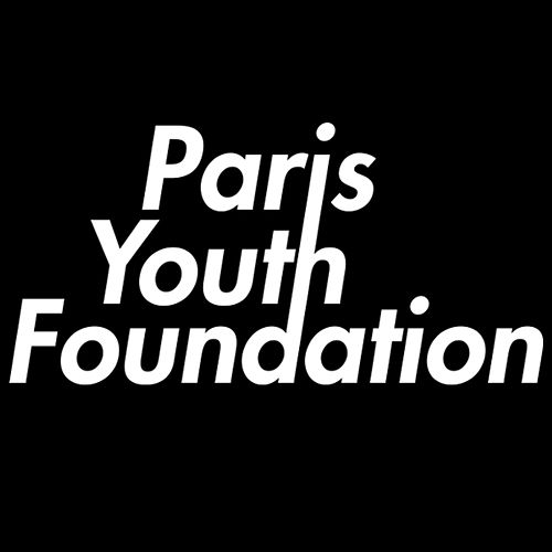 If You Wanna by Paris Youth Foundation