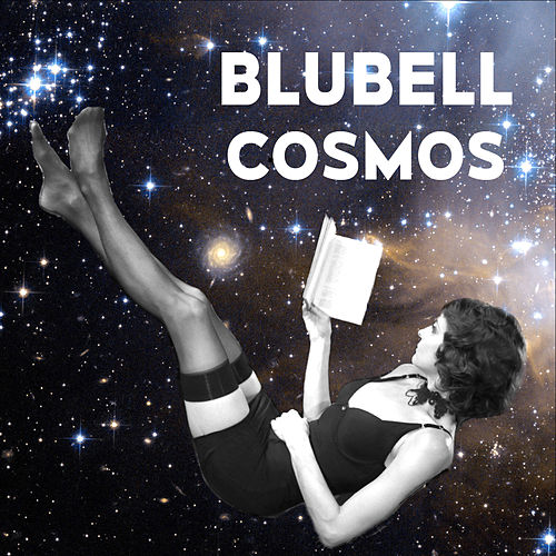 Cosmos by Blubell