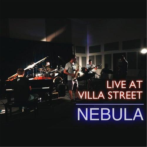Live at Villa Street de Nebula (2)