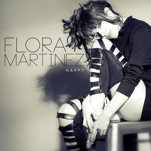 Happy von Flora Martinez