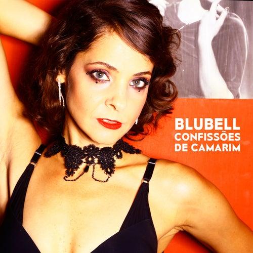 Confissões de Camarim by Blubell