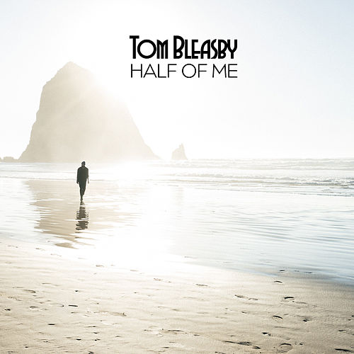 Half of Me by Tom Bleasby