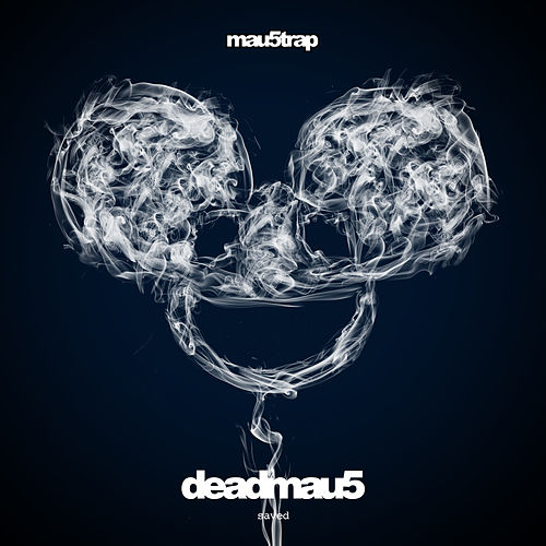 Saved de Deadmau5