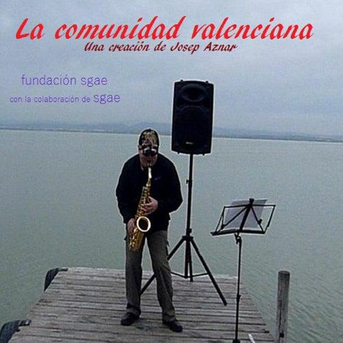 La Comunidad Valenciana de Josep Aznar