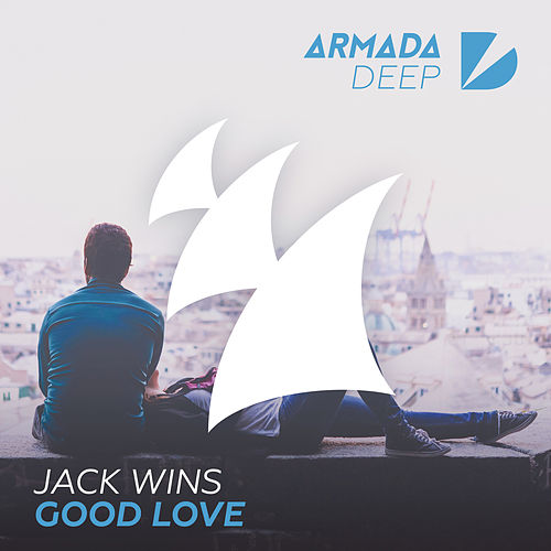 Good Love by Jack Wins