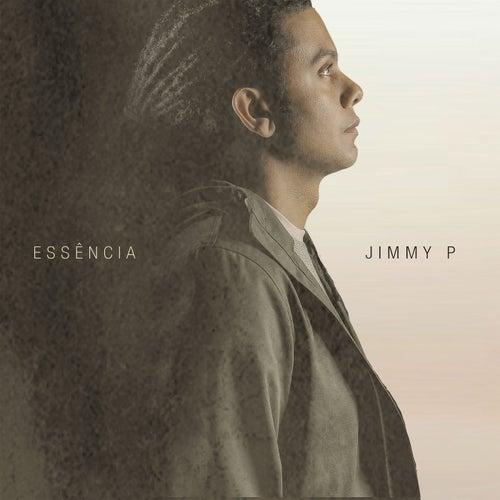 Essência von Jimmy P.
