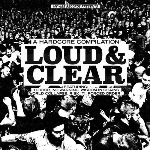 Loud & Clear de Various Artists