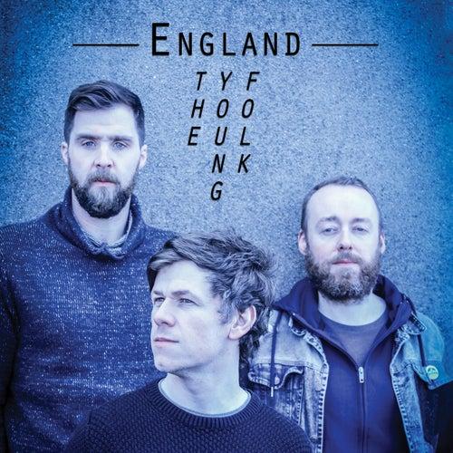 England de The Young Folk