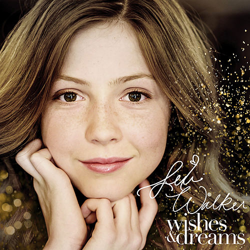 Wishes & Dreams EP de Lexi Walker