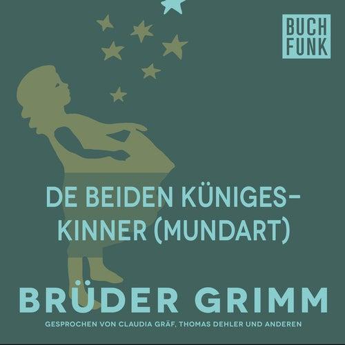 Brüder Grimm Stream