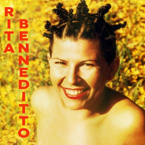 Rita Benneditto von Rita Benneditto