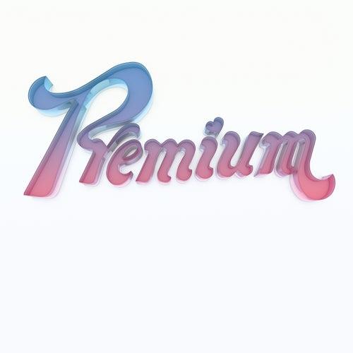 Premium de Sam Evian