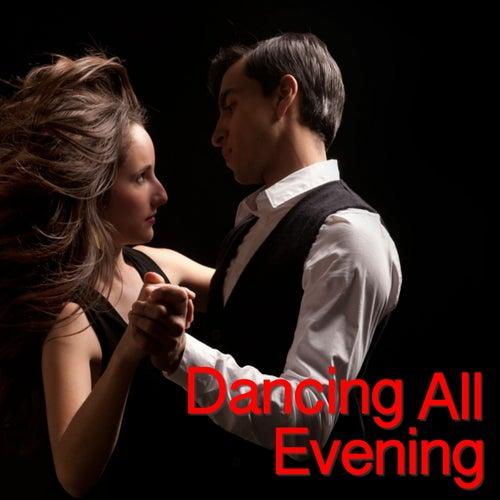 Dancing All Evening de Various Artists
