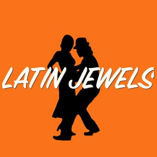 Latin Jewels de Various Artists