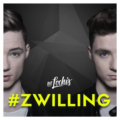 #Zwilling von Die Lochis