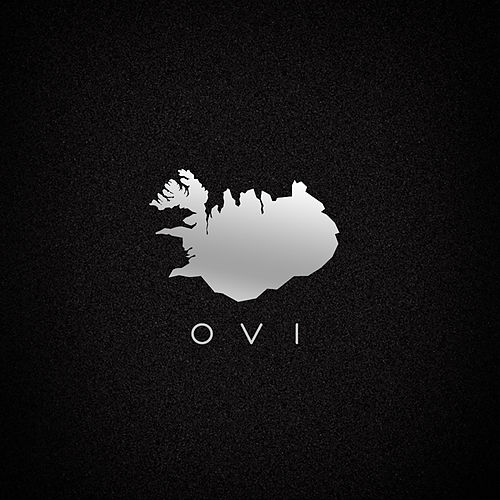 Outliers, Vol. 1: Iceland by Various Artists