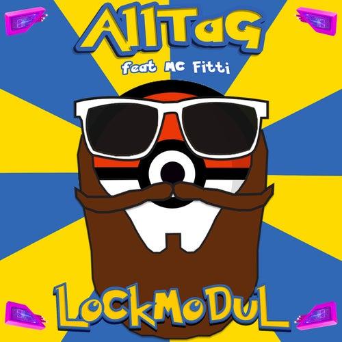Lockmodul by Alltag