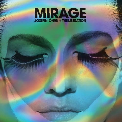 Mirage de Josefin Öhrn