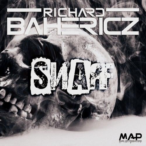 Snarf by Richard Bahericz