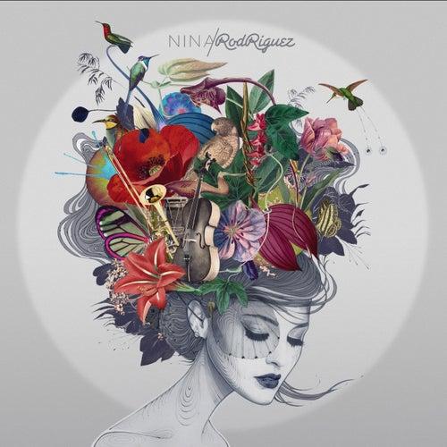 Duelo by Nina Rodriguez