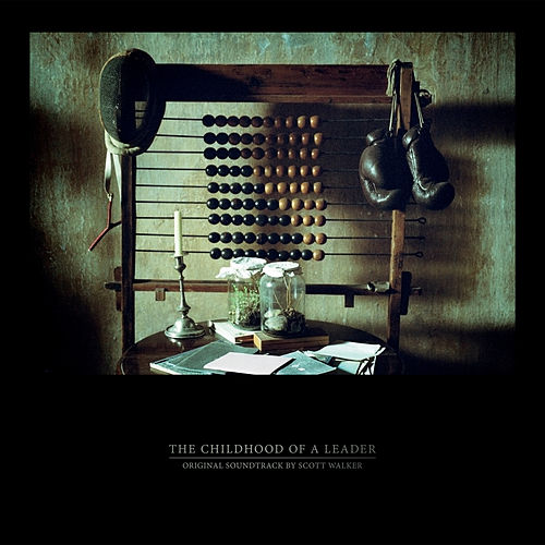The Childhood of a Leader de Scott Walker