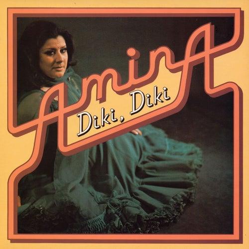 Diki Diki von Amina