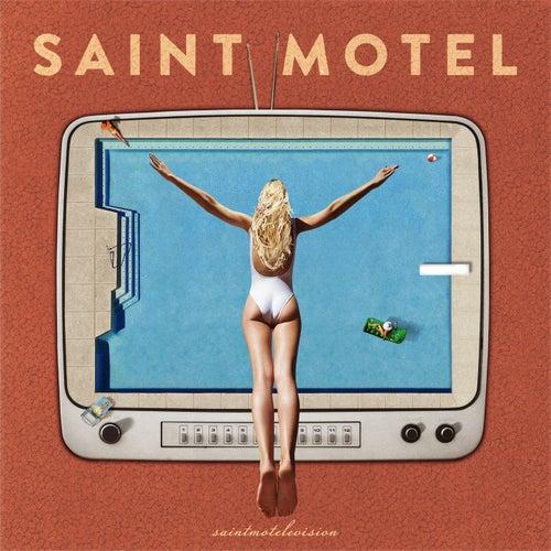 Move von Saint Motel
