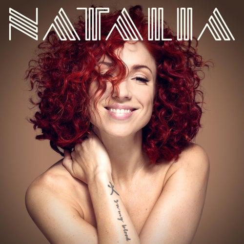 In My Blood de Natalia