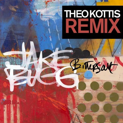 Bitter Salt (Theo Kottis Remix) de Jake Bugg