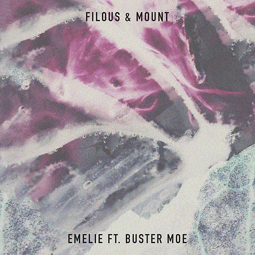 Emelie (Radio Edit) by Filous