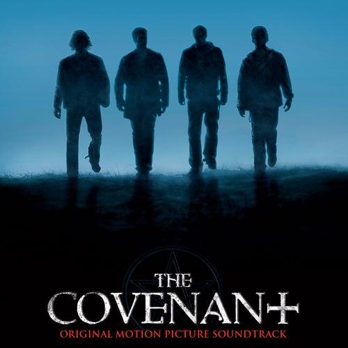 The Covenant (Original Motion Picture Soundtrack) von Various Artists