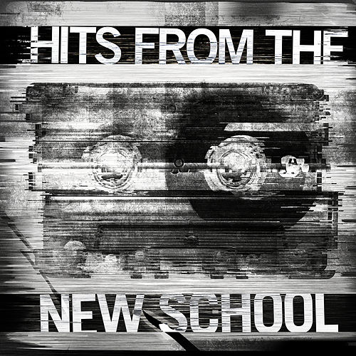 Hits from the New School by Various Artists