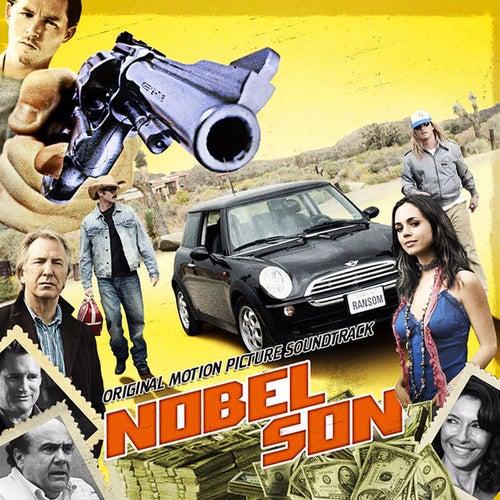 Nobel Son (Original Motion Picture Soundtrack) by Various Artists