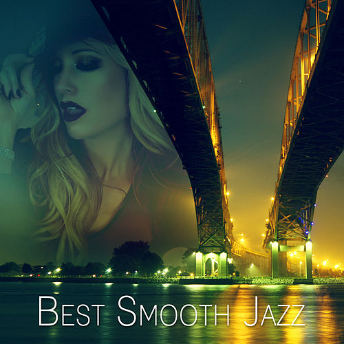 Best Smooth Jazz – Cool Instrumental Songs, Jazzy    by Cocktail