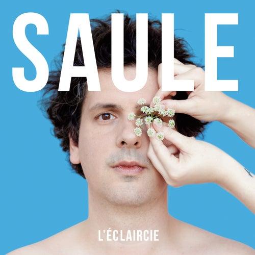 L'Eclaircie by Saule