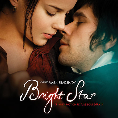 Bright Star (Original Motion Picture Soundtrack) by Various Artists