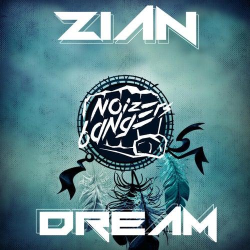 Dream von Zian