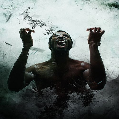 Hard Livin (Illdigger Remix) by Lord K.C.B