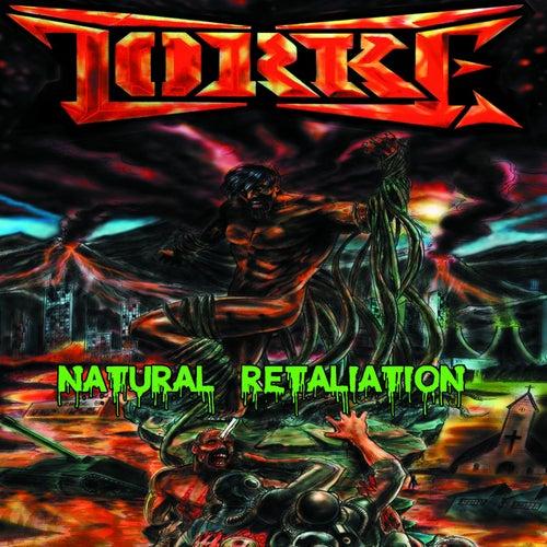 Natural Retaliation de Torke